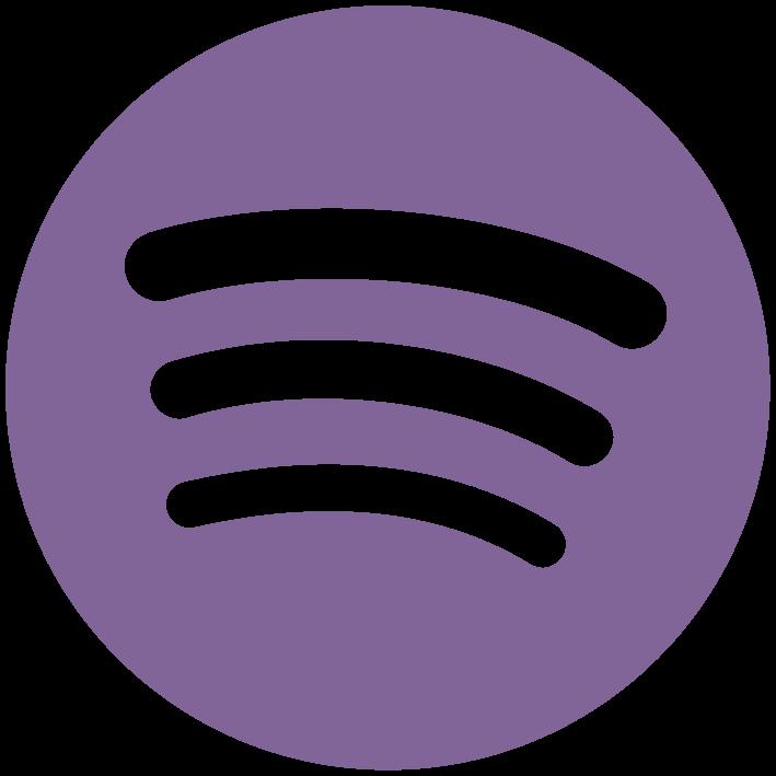 Spotify_Icon(p)