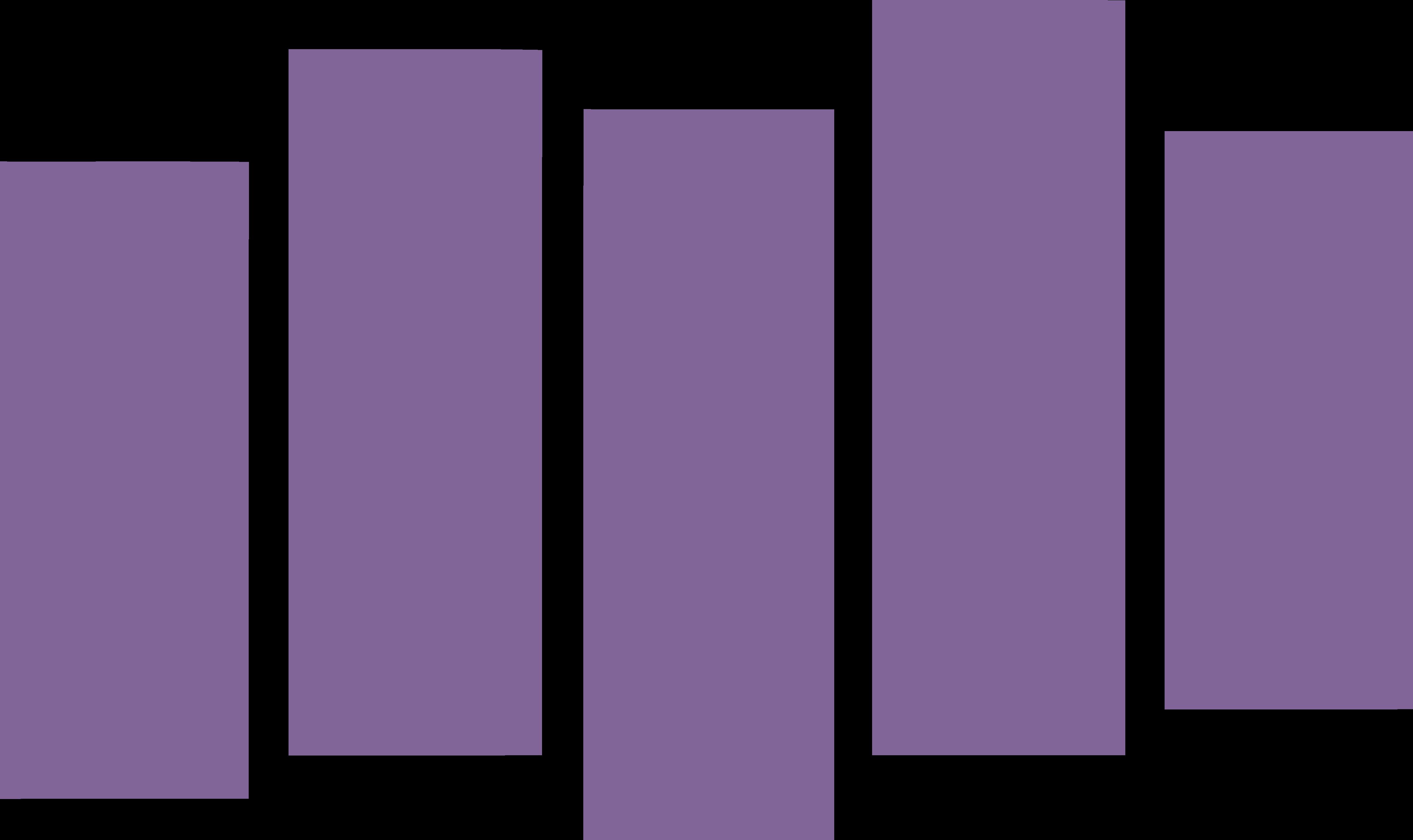 Stitcher-Logo(p)