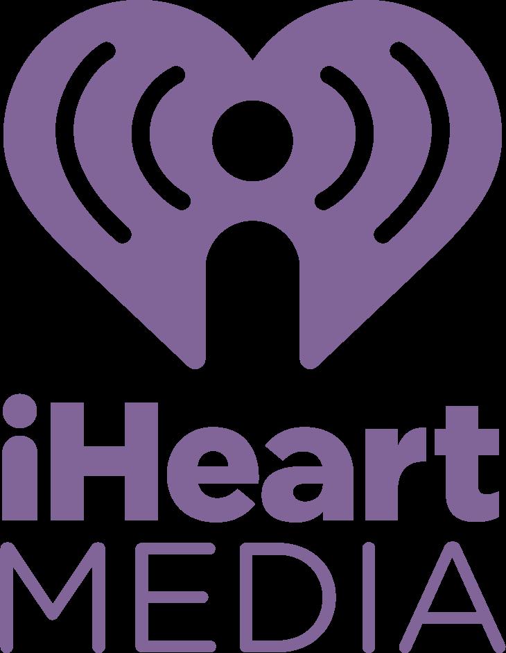 iHeartMedia_Logo(p)